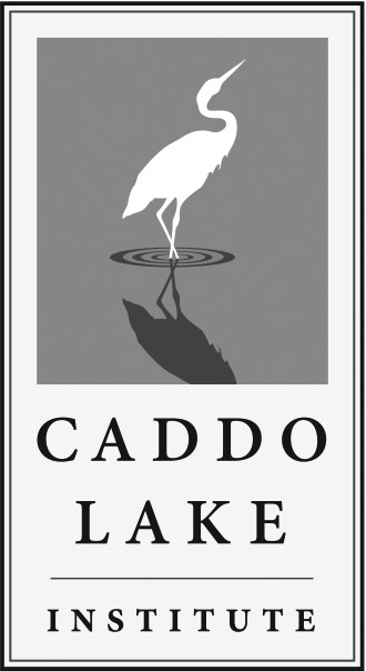 Caddo Lake Logo